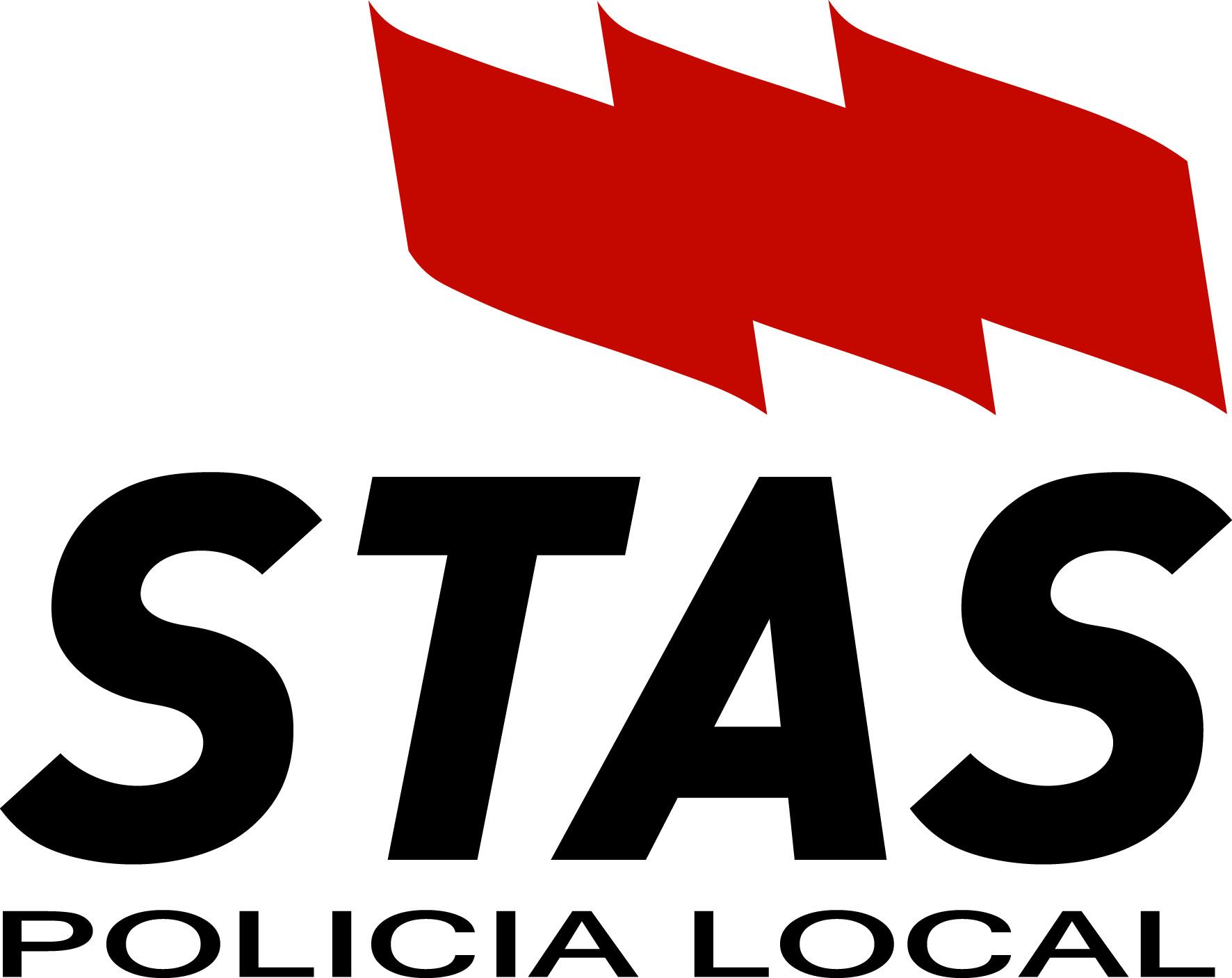 CAMBIOS ORGANIZATIVOS EN EL SECTOR POLICIA LOCAL