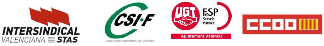 logos sindicats-4