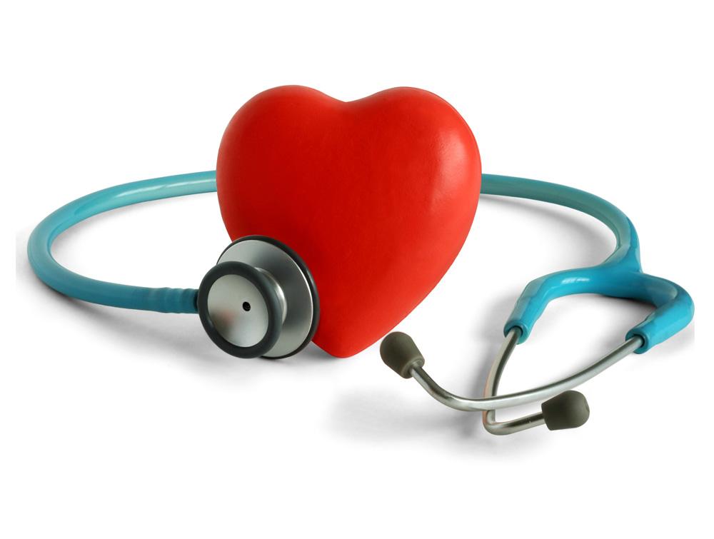 MUGEJU: cambio ordinario de entidad médica