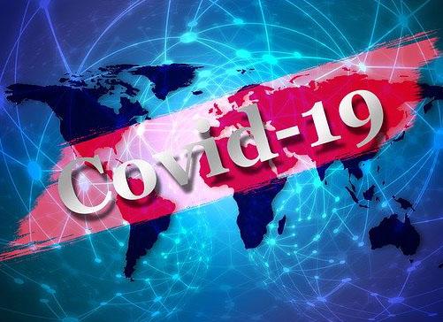CRISIS SANITARIA COVID-19, AL DIA.